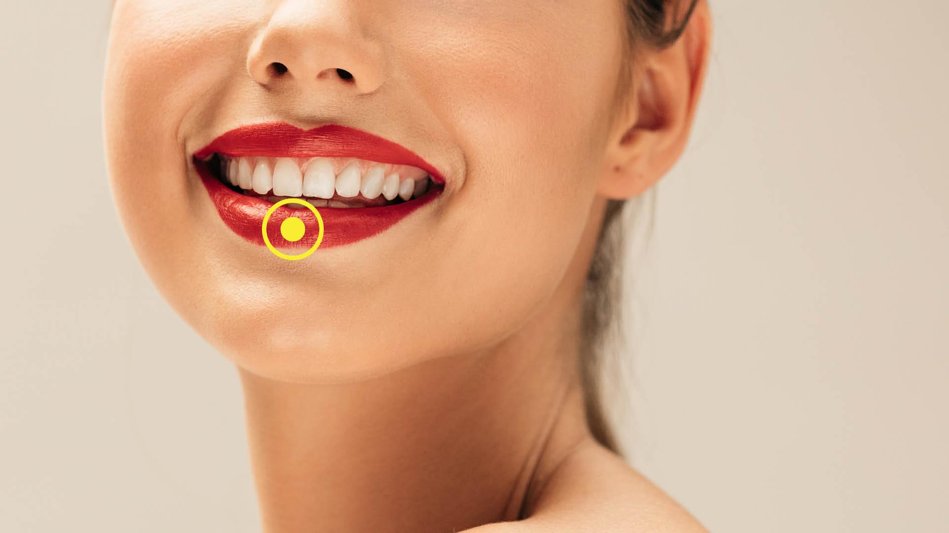 lips 1920x1080