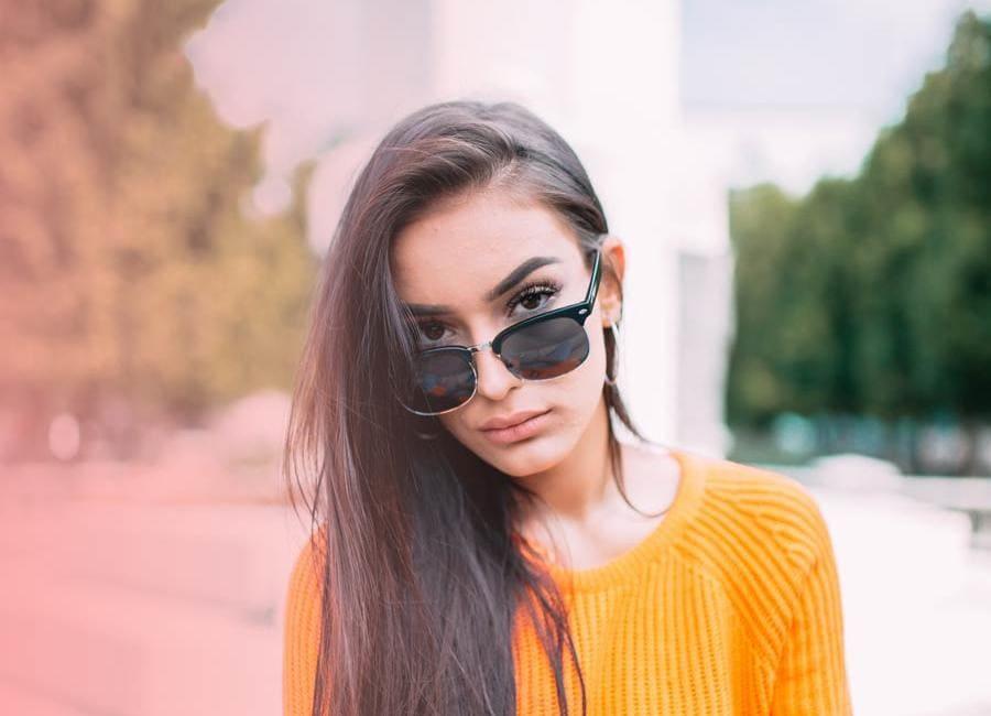 ραντεβού κορίτσι 10 χρόνια νεότερος από εσάς