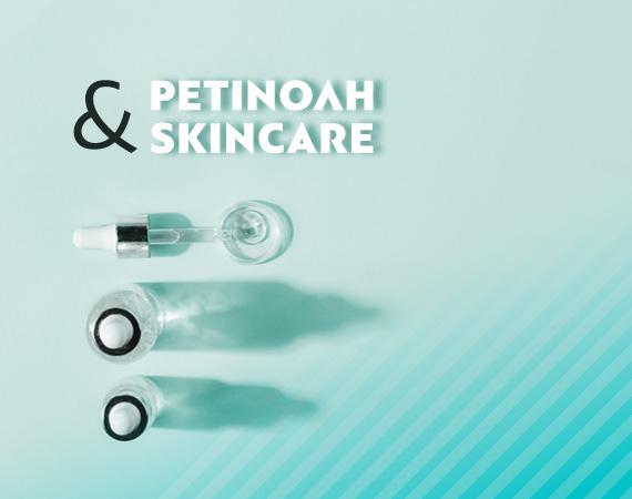 Τι είναι η ρετινόλη και πώς βοηθάει το δέρμα μας;