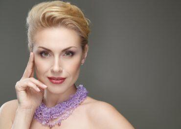 8 Μύθοι και αλήθειες για το Botox