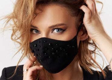 Η μάσκα προστασίας σε προκαλεί να αποκτήσεις νεανικό βλέμμα!