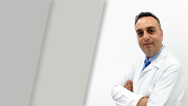Γιατρος Ζαγκος