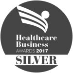 Healthcare Business Awards 2017